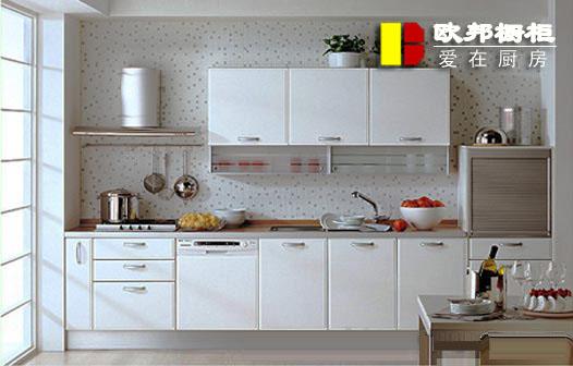 橱柜 厨房 家居 设计 装修 526_336图片