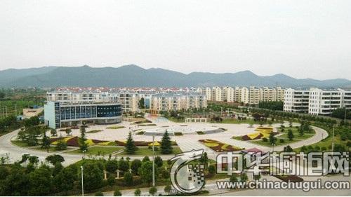 热烈祝贺柏林世家湖北京山体验馆盛大开业!