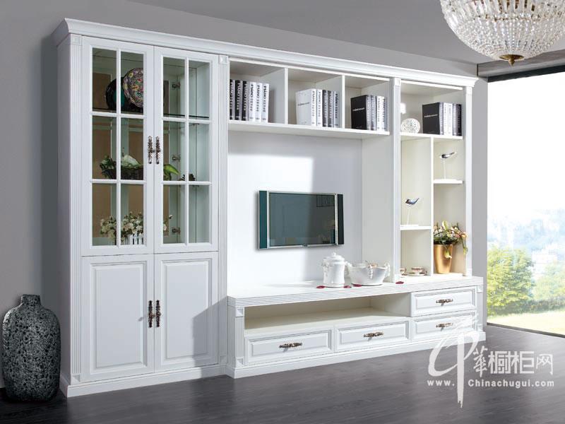 皮阿诺整体衣柜设计图-摩登时代
