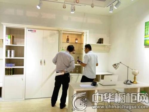 雅科波罗火爆广州定居家居博览会