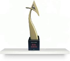 艾普兰智能创新奖