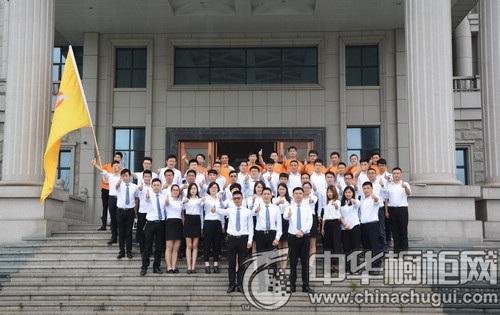 火星一号上海展 完美的准备只为等你到来