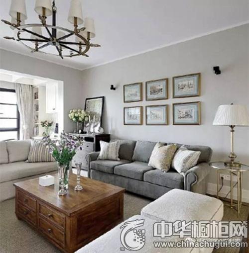 从《我的前半生》看时下最流行的家居style,房子不在大小,有风格才是