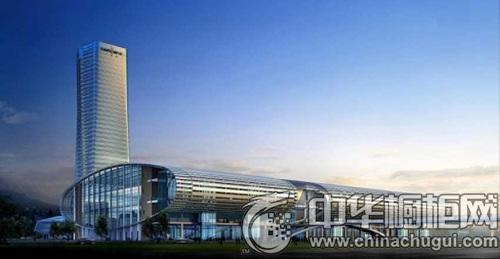 广州建博会来了!皮阿诺两大展馆强势入驻