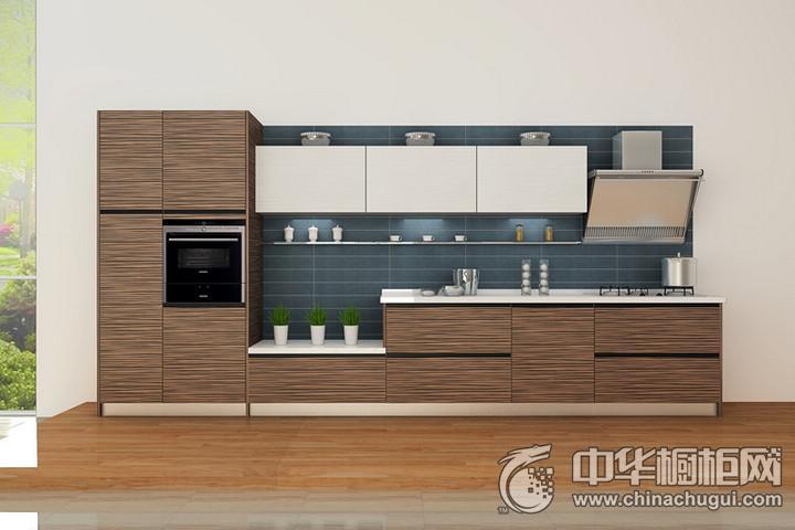 欧曼橱柜图片 厨房装修效果图