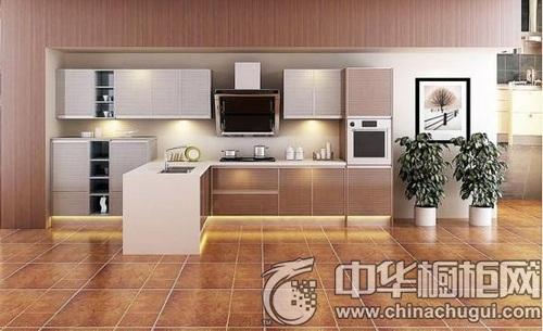 巨迪橱柜:生活有远方,还要有厨房
