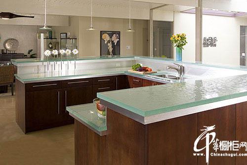 整体厨房设计应该注意什么问题_中华橱柜网
