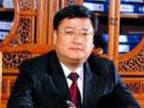 韩丽橱柜胡文权:大家居产业渐成行业力捧趋势