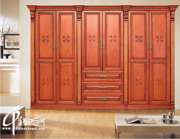 整体衣柜图片|衣柜效果图|衣柜图片
