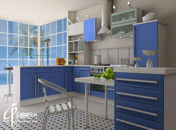 天蓝色整体橱柜装修设计图片 厨房装修效果图,中华橱柜网为你提供各式各样的橱柜设计图片、厨房装修效果图大全2011图片、厨房装修效果图大全2012图片、整体橱柜装修图片、整体橱柜效果图、欧式橱柜图片、... --> 天蓝色整体橱柜装修设计图片 厨房装修效果图,中华橱柜网为你提供各式各样的橱柜设计图片、厨房装修效果图大全2011图片、厨房装修效果图大全2012图片、整体橱柜装修图片、整体橱柜效果图、欧式橱柜图片、实木橱柜图片、小厨房装修效果图、开放式橱柜设计图,希望对您的厨房橱柜装修、厨房橱柜设计、厨房布局