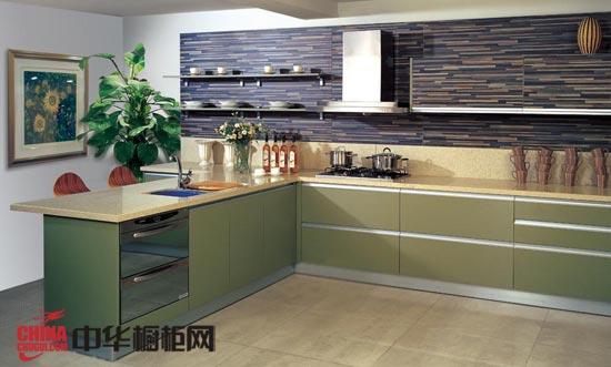 橱柜 厨房 家居 设计 装修 550_331