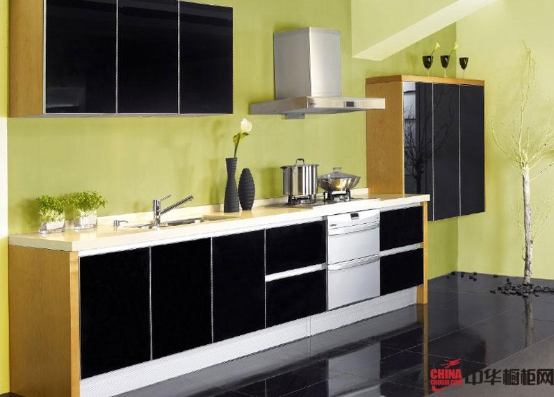 一字型厨房装修效果图大全2012图片乐百优纳米钛晶板,中华橱柜网为你提供各式各样的橱柜设计图、橱柜装修图、橱柜效果图,希望对您的厨房橱柜设计、厨房布局、橱柜色彩上能提供一些灵感,丰富您的厨房生... -->