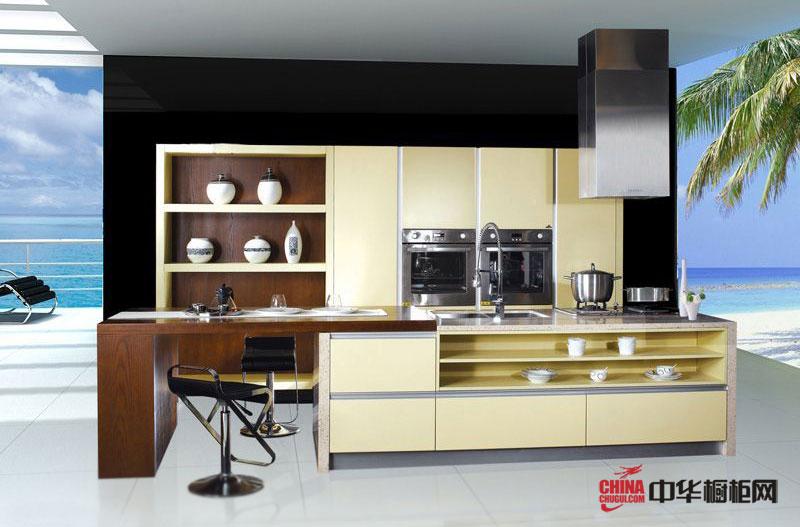 2012年厨房橱柜图片阿波罗——整体橱柜效果图|橱柜装修效果图|烤漆橱柜图片透着时尚带给生活无限惬意与惊喜