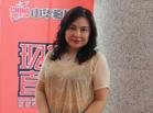 艾度巨迪总经理徐晖接受中华橱柜网专访