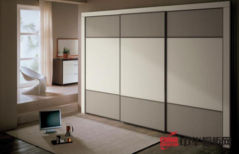 衣柜效果图,2012最新款整体衣柜图片,大衣柜效果图,欧式衣柜图片中华