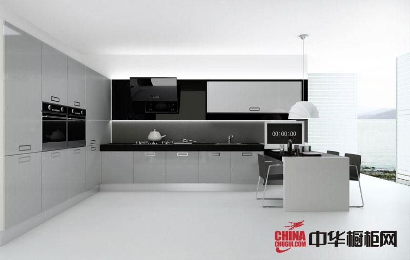 橱柜效果图,厨房装修效果图大全2012图片,2012最新款整体橱柜图片