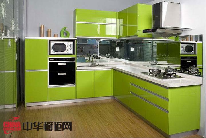 欧式橱柜图片,厨房橱柜图片,橱柜效果图,厨房装修效果图大全2012图片