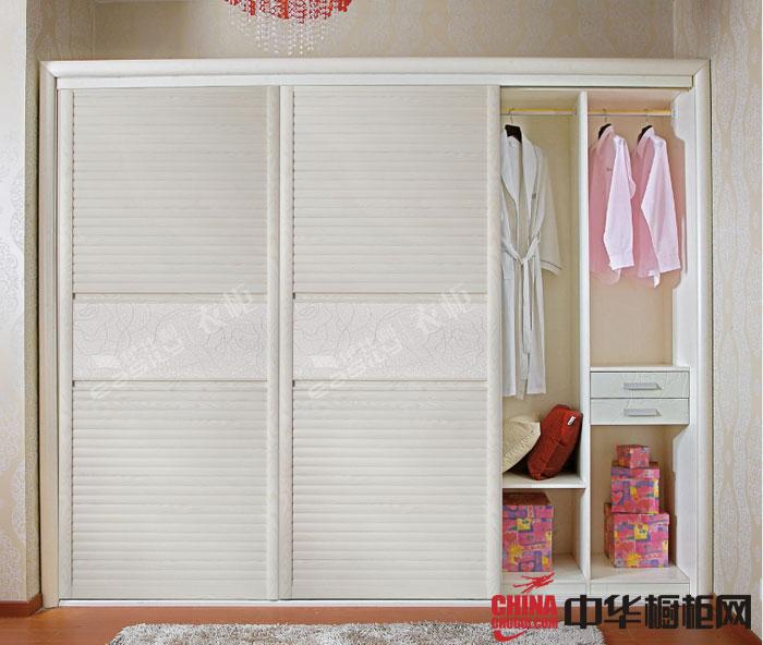 卧室衣柜装修效果图,卧室装修效果图大全2012图片,2012最新款整体衣柜
