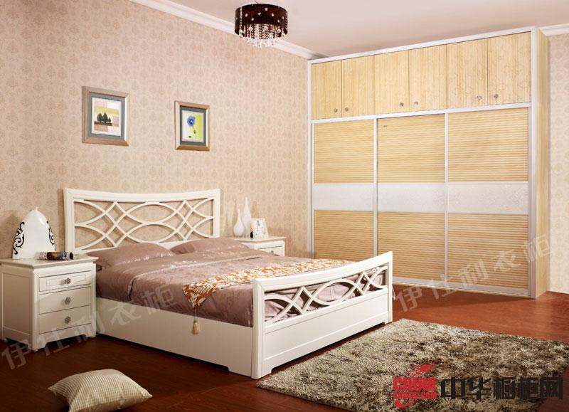 各式各样的衣柜设计图,衣柜图片,衣柜效果图,卧室衣柜装修效果图
