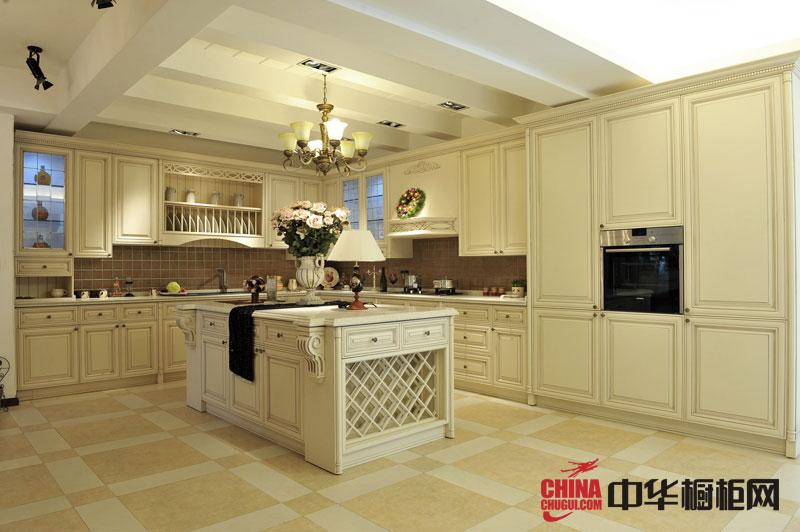 各式各样的橱柜效果图、整体橱柜图片、整体橱柜效果图、欧式橱柜图片、实木橱柜图片、厨房橱柜图片、厨房装修效果图大全2012图片、2012最新款整体橱柜图片、烤漆橱柜图片、小厨房装修效果图、开放式橱柜... -->