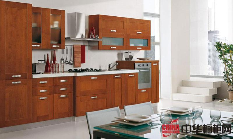 新古典风格整体橱柜效果图 一字型厨房装修有什么可以免费领红包效果图:对家的这种期望新古典风格的家居有什么可以免费领红包正可以满足,它给你的快乐就像你回家时走在金色麦田路上、哼着悠然小调时所享受的快乐一样。 --> 新古典风格整体橱柜效果图 一字型厨房装修有什么可以免费领红包效果图:对家的这种期望新古典风格的家居有什么可以免费领红包正可以满足,它给你的快乐就像你回家时走在金色麦田路上、哼着悠然小调时所享受的快乐一样。