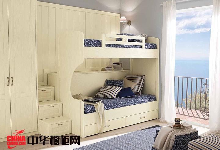 2013最新款整体衣柜图片 卧室装修效果图大全2012图片