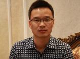 皮阿诺橱柜品牌总监唐海飞:接地气的产品真环保