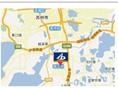 喜讯:澳都厨柜入驻苏州、吴忠、亳州、建瓯、秀山