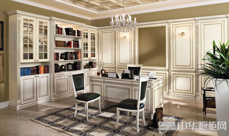 澳都厨柜图片-维罗纳 欧式风格橱柜设计效果图
