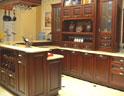 德意丽博波西塔诺:在厨房收藏欧洲最美的小镇