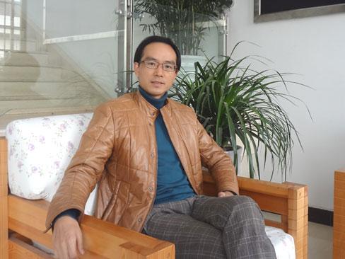 打造中国NO.1信息化厨房