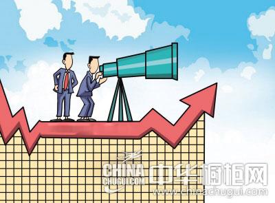 4月BHI表现良好 橱柜企业高度关注房产再装修