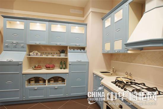 家居起居室设计装修550_367一个ui设计师都需要做什么图片