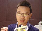 皮阿诺橱柜品牌总监唐海飞:用自己的东西引领行业前行