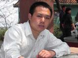 百能不锈钢橱柜优秀店长:番禺黄店长专访
