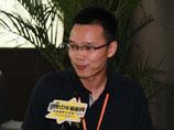 皮阿诺橱柜·衣柜品牌总监唐海飞:透过行业看本质