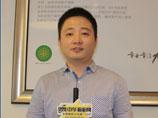 志邦厨柜副总经理程昊:择大商,聚百城