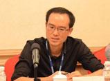 德西曼集成灶董事长童志阳:做符合消费者需求的产品