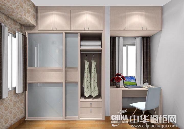衣柜效果图 颜色柔和优雅:衣柜效果图造型立体感强,采用白樱桃波浪板,使家具弧线造型圆润完美,立体感十足。 材料属性自然温暖,以非实木打造出有质感的实木感觉。 水晶压纹纹路,颜色柔和优雅,美观... --> 衣柜效果图 颜色柔和优雅:衣柜效果图造型立体感强,采用白樱桃波浪板,使家具弧线造型圆润完美,立体感十足。