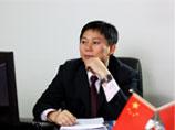 """对话皮阿诺马礼斌:品牌""""情商""""与中国""""丈夫节""""背后的文化根源"""