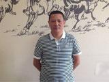 司米橱柜刘朝晖:优质服务是赢取终端市场唯一法宝