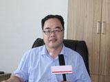 森歌集成灶副总经理李林:用用户体验来提升我们的产品