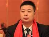 森歌集成灶纪长安:深耕产品力和品牌力 连续两年增速超50%