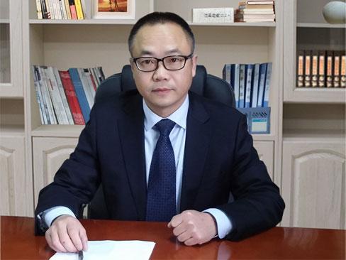 奥普王金辉:不求大只求强 把简单的事重复做并坚持做