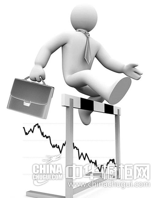 行业发展未达预期 橱柜代理商该如何突破