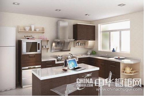 家居电商规模扩大 推动橱柜行业渠道优化图片