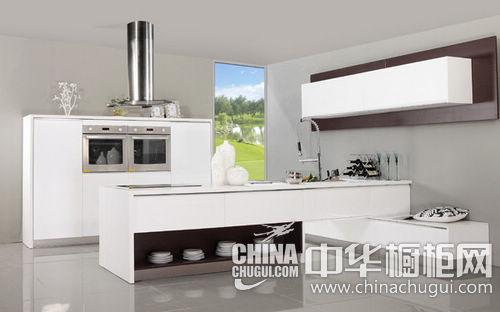 厨房自定义时代 3D自设计+O2O 雅泰厨柜诚邀橱柜代理