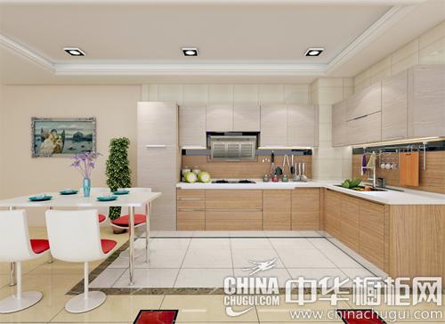 厨房 家居 起居室 设计 装修 500_364