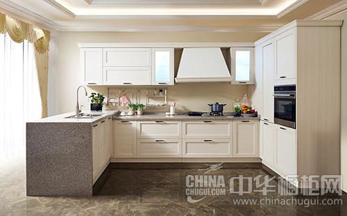橱柜 厨房 家居 设计 装修 500_312