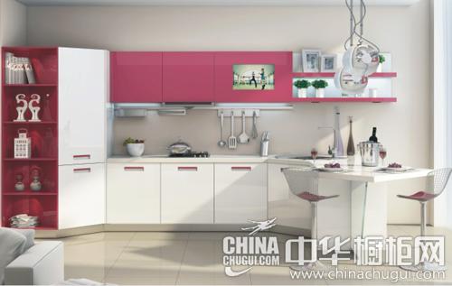 橱柜 厨房 家居 设计 装修 500_317